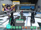 Phantasy Star Online 2 Screenshot