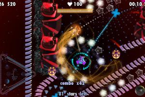 StarDrone Extreme Screenshot