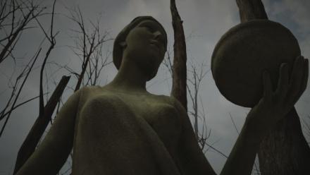 Datura Screenshot