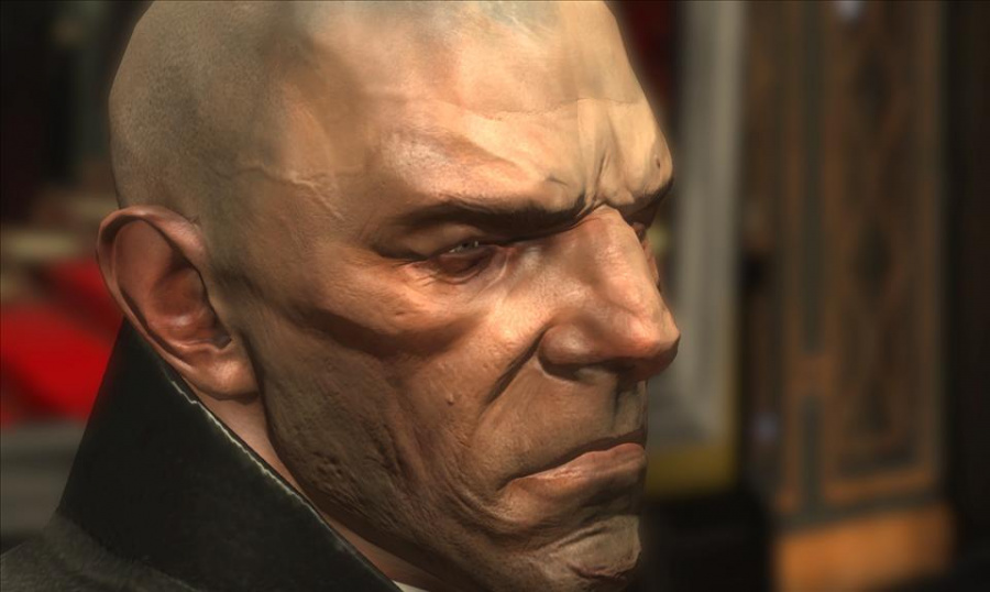 Dishonored Review - Screenshot 5 of 6