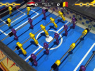 Foosball 2012 Screenshot