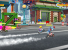 Joe Danger 2: The Movie Screenshot