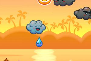 SunFlowers Screenshot