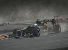 F1 2012 Screenshot