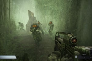 Killzone HD Screenshot