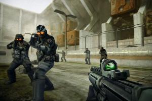 Killzone HD Screenshot