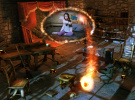 Wonderbook: Book of Spells Screenshot