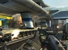 Call of Duty: Black Ops 2 Screenshot