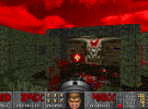 DOOM Classic Complete Screenshot