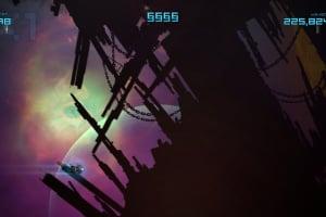 Big Sky Infinity Screenshot