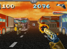 Gun Commando Screenshot
