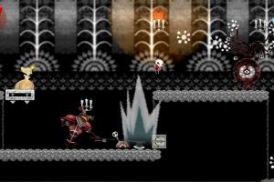 Dokuro Screenshot