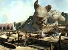 God of War: Ascension Screenshot