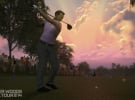 Tiger Woods PGA Tour 14 Screenshot