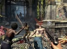 Dead Island: Riptide Screenshot