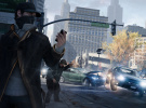 Watch Dogs Screenshot