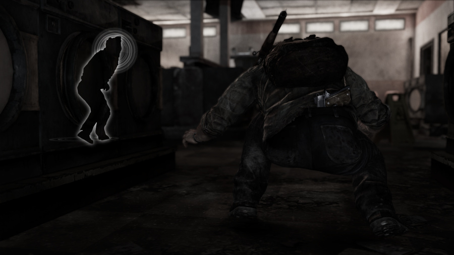 The Last of Us Review - Screenshot 9 of 11