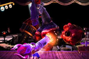 Puppeteer Screenshot