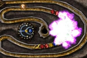 Sparkle Screenshot