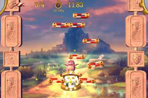 Furmins Screenshot