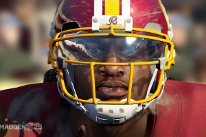 Madden NFL 25 Screenshot