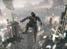 Killzone: Shadow Fall Screenshot