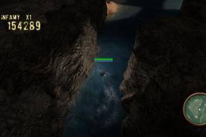 Rust Buccaneers Screenshot