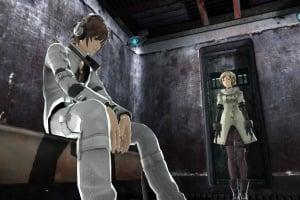 Freedom Wars Screenshot