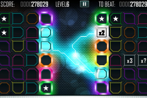 Surge Deluxe Screenshot