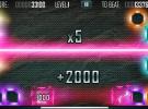 Surge Deluxe Screenshot