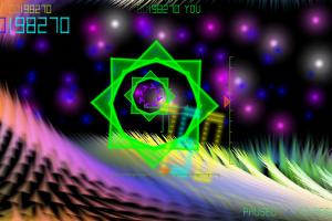 TxK Screenshot