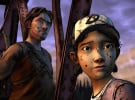 The Walking Dead: Season 2, Episode 2 - A House Divided Screenshot
