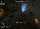 Dead Nation Screenshot