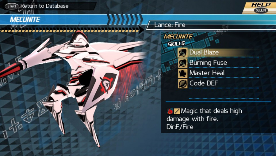 Conception II: Children of the Seven Stars Review - Screenshot 6 of 6