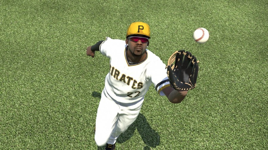 MLB 14 The Show Review - Screenshot 5 of 5