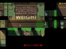 Stealth Inc: A Clone in the Dark - Ultimate Edition Screenshot
