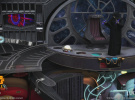 Star Wars Pinball: Heroes Within Screenshot