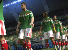 EA Sports 2014 FIFA World Cup Brazil Screenshot