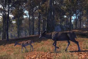 Cabela's Big Game Hunter Pro Hunts Screenshot