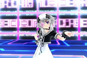 Hyperdimension Neptunia: Producing Perfection Screenshot