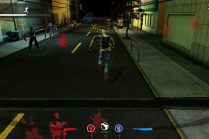 ZRun Screenshot