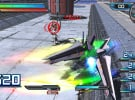 Mobile Suit Gundam: Extreme VS Full Boost Screenshot