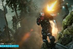 Killzone: Shadow Fall - Intercept Screenshot