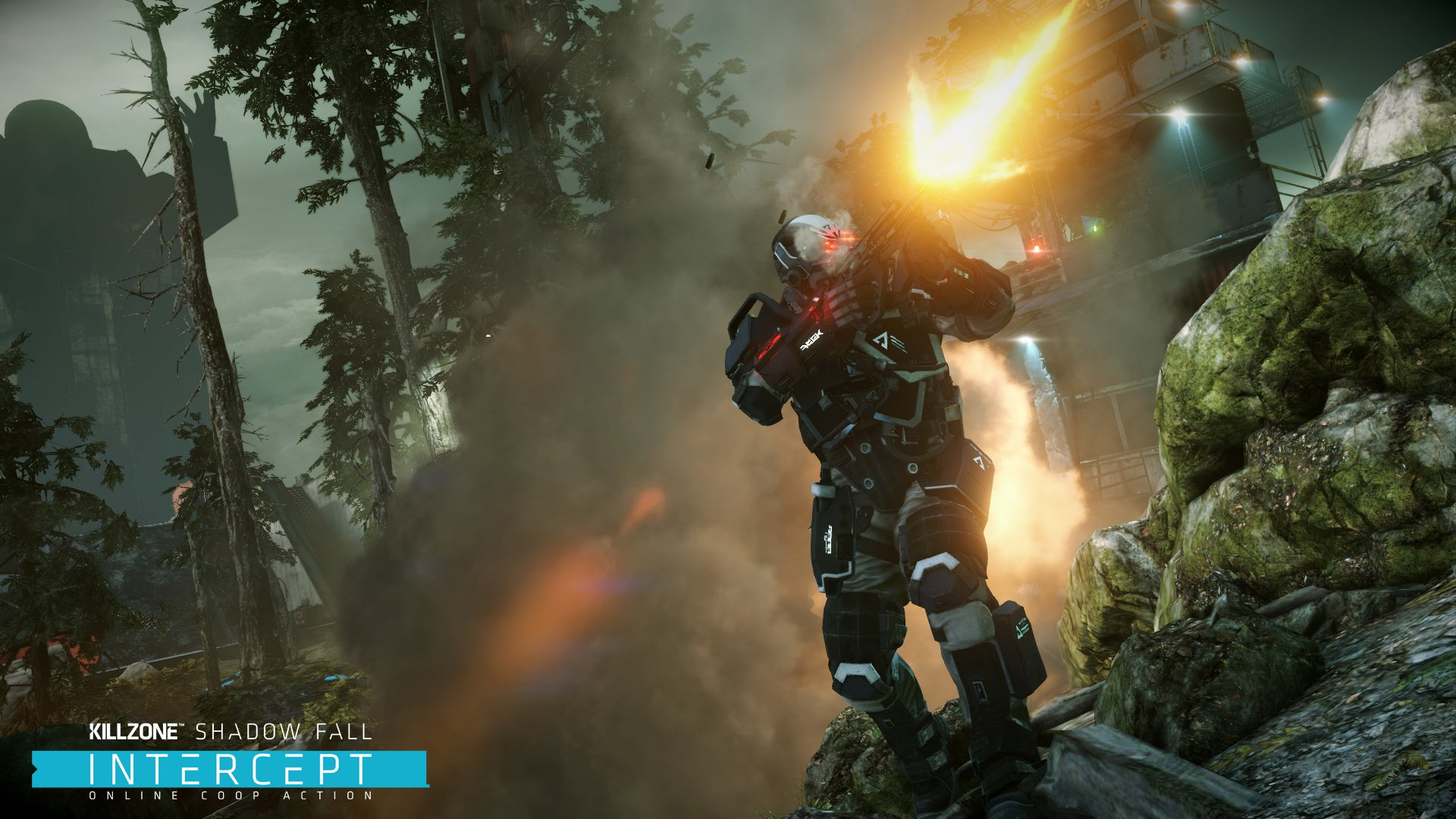 killzone shadow fall intercept matchmaking Gaming sessions are a great way to schedule  killzone shadow fall  want to try and gather enough people for the matchmaking trophies but i can help with.