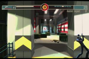 CounterSpy Screenshot
