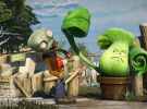 Plants vs. Zombies: Garden Warfare Screenshot
