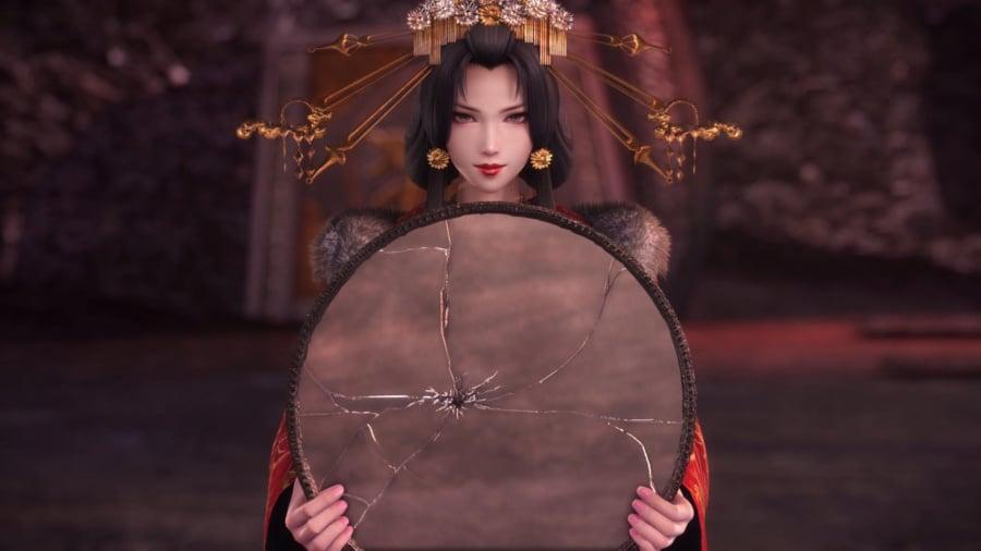 Warriors Orochi 3 Ultimate Review - Screenshot 3 of 8