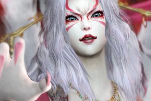 Warriors Orochi 3 Ultimate Screenshot