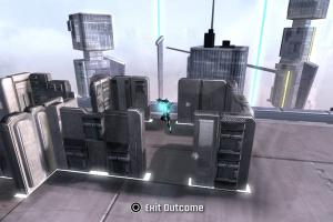 Frozen Synapse Prime Screenshot