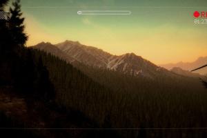 Slender: The Arrival Screenshot